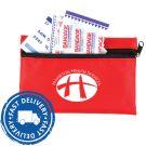 Portable Customised First Aid Kit