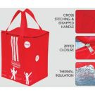Eco Friendly Promo Chiller Bags