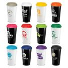 Promotional Carry Cup 480ml