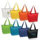 Promotional Frosty Cooler Bags