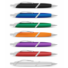 Promotional Pen J