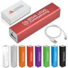 Promotional Power Bank Charger Best Seller