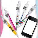 Promotional QR Pen