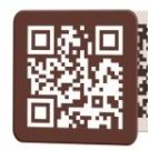 QR Code Branded Chocolate