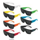 Reef Sunglasses
