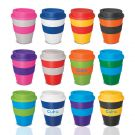 Reusable Event Carry Cups 350ml