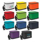 Riverside Compact Promotional Cooler Bags