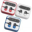 Rosa Promo Bluetooth Headphones