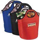 Single Compactment Promo Party Cooler