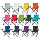 Somerset Promotional Folding Chairs