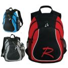 Sporty Corporate Backpack
