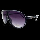 Personalised Sunglasses MCA