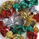 TOFFEES BULK ASSORTED