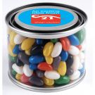 Tradefair Items Jelly Beans 500ml Drum