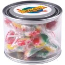 Tradeshow Items Lollipops in 500ml Drum
