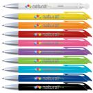 Treble Promotional Expo Pens