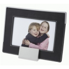 Troy Picture Frame