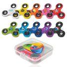 Twiddle Fidget Spinner in Gift Case