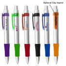Budget Quick Arrival Pens