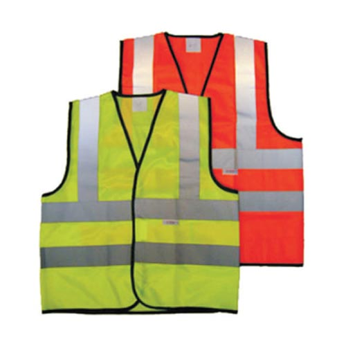 high_visibility_workwear_clothing.jpg