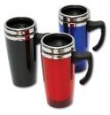custom_printed_thermal_mugs_category.jpg