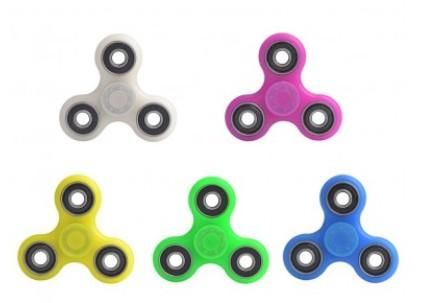 fidget_spinners.jpg