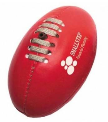 sports_ball.jpg