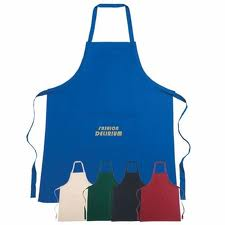 custom_printed_aprons
