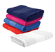 embroided_bath_towels