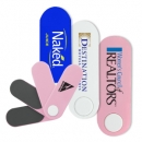 personalised nail files category