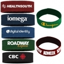 wristbands frontpage category