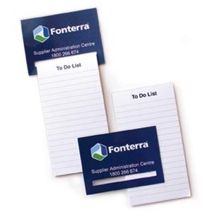 Promotional business printing for paper magnets floor mats australia fridgemagnetg reheart Images
