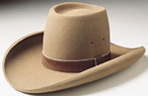 Authentic Akubra Hats