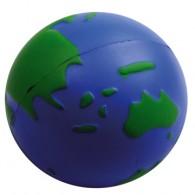 earth-stress-ball.jpg