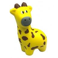 giraffes-stress-ball.jpg