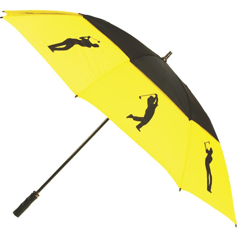 golfumbrella