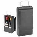 corporate_wine_carrier_category.jpg