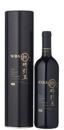 corporate_wine_carrier_category.jpg