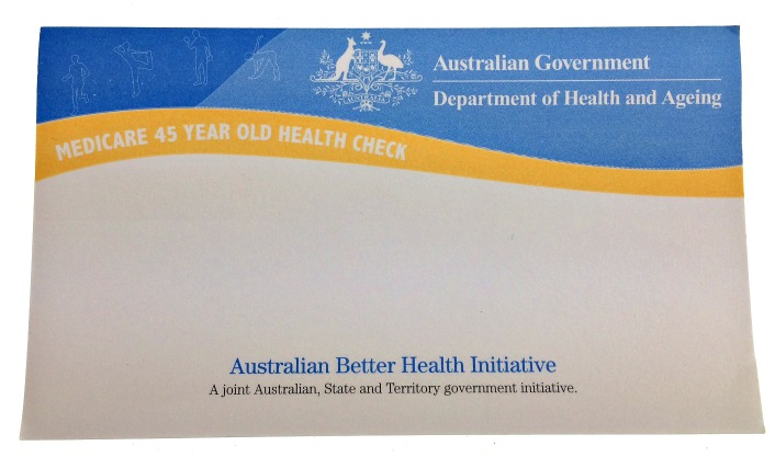 Custom note paper plates australia