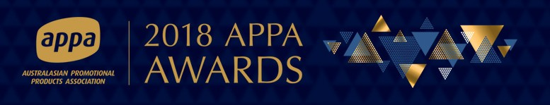 APPA Awards Finalist (Not-for-Profit Promo)
