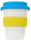 Australia Made Coffee cups