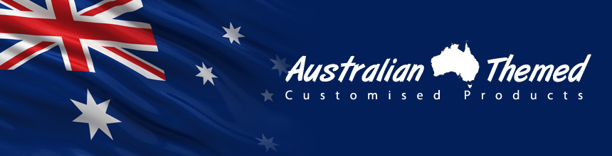 Australian Promotional Items