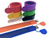 Band USB