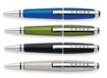 Branded Luxury Pens 0803