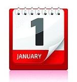 Calendar 161112