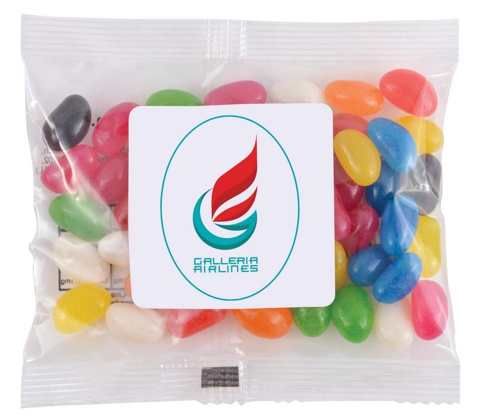 Fantastic Savings on Bulk Jelly Bean Bags