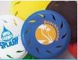 Frisbee151112