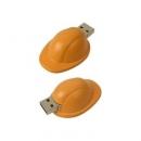 Hard Hat USBs
