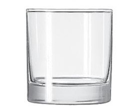 10% Off Laser Engraving on Our 310ml Tumblers