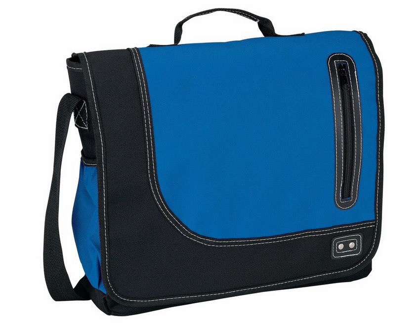 Lawson Bags at a Discounted Price